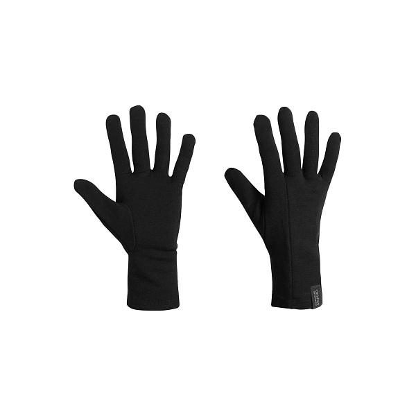Apex Glove Liner