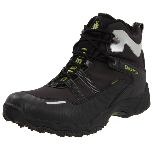 Speed BUGrip Boot - Men's