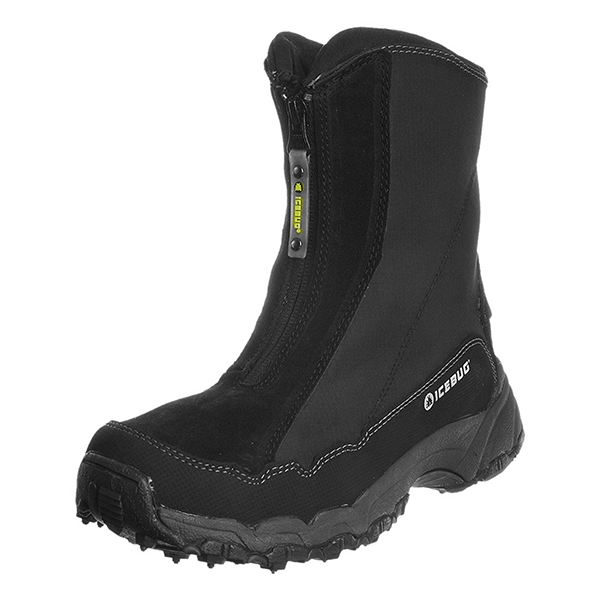 Ivalo BUGrip Boot - Women's