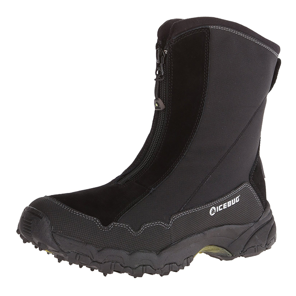 Ivalo BUGrip Boot- Men's