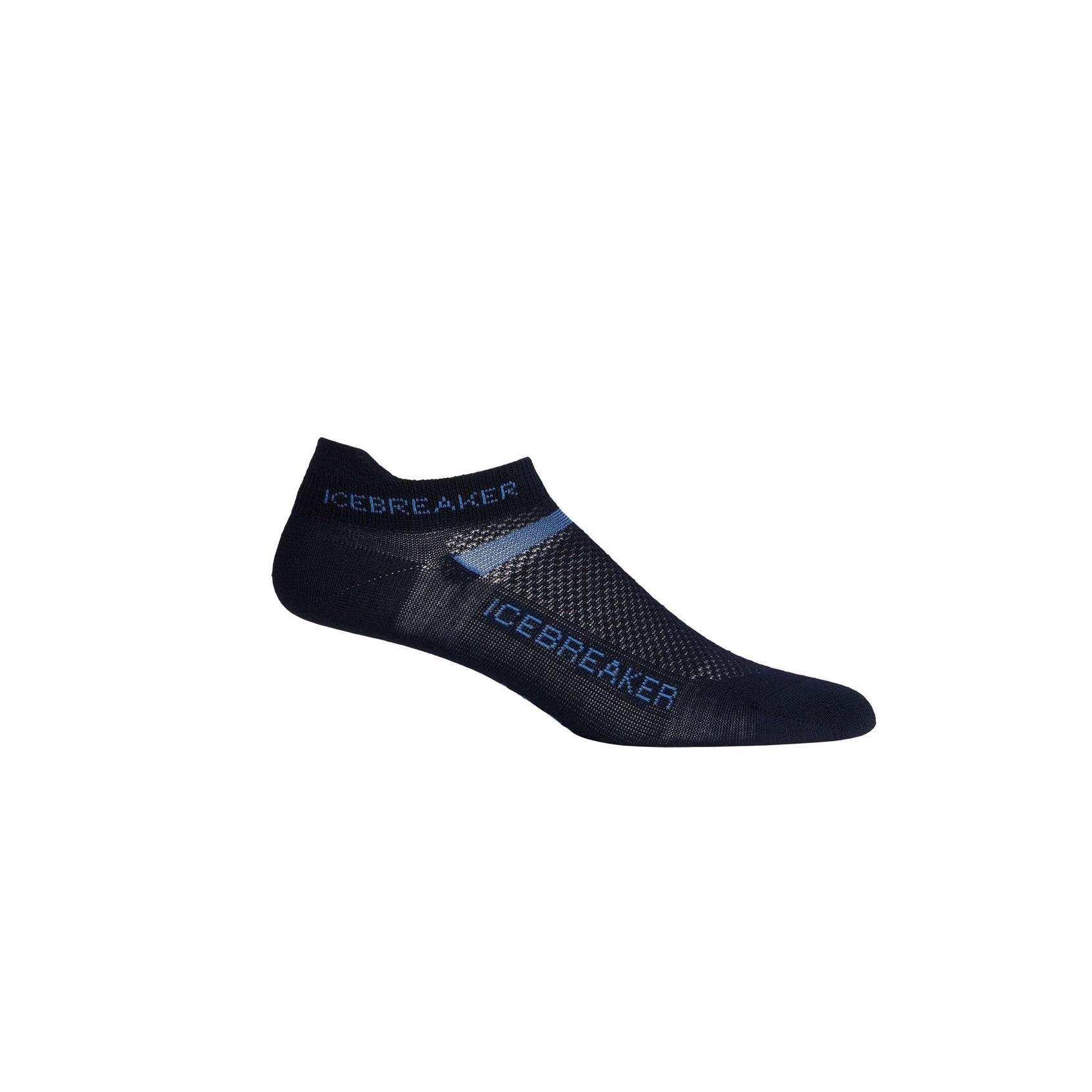 Multisport Ultra Light Micro Sock - Women's