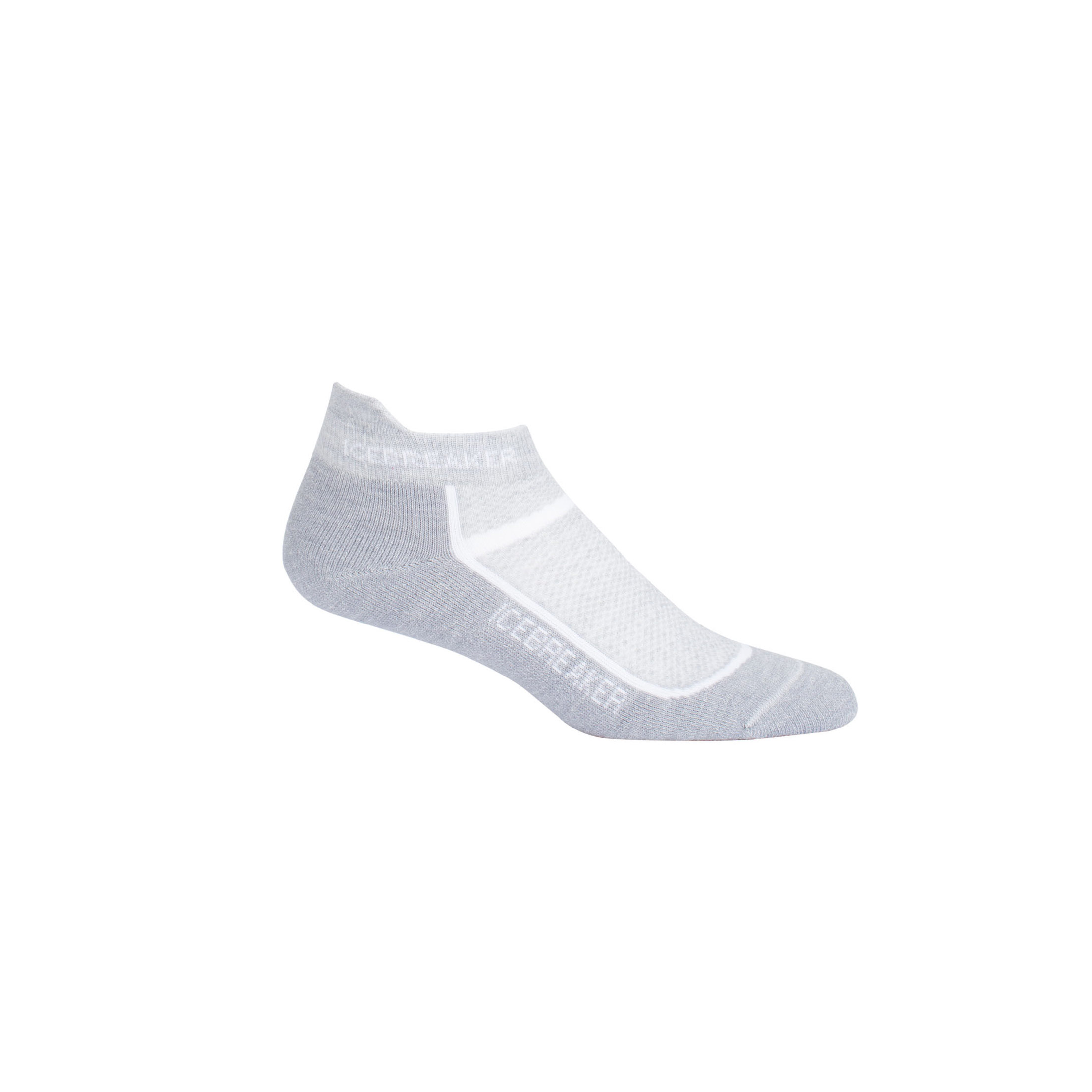 Multisport Light Micro Sock - Women's