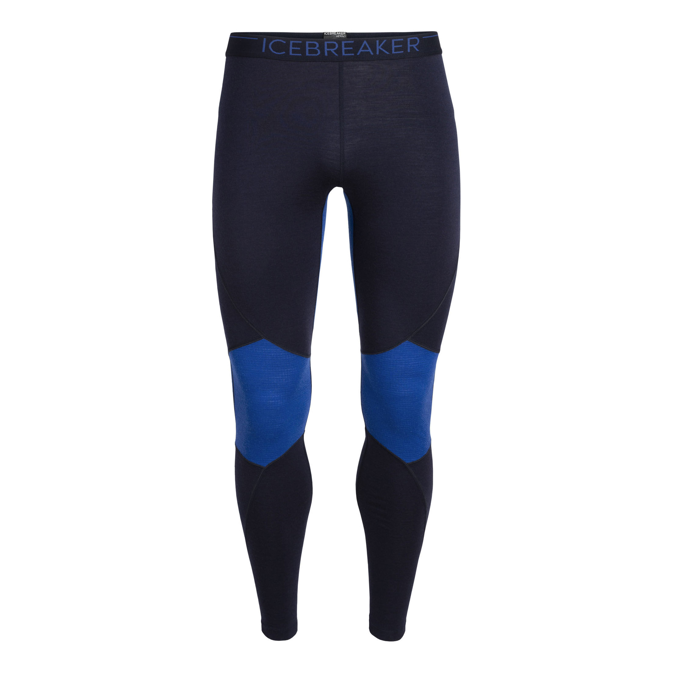 260 Zone Leggings - Men's