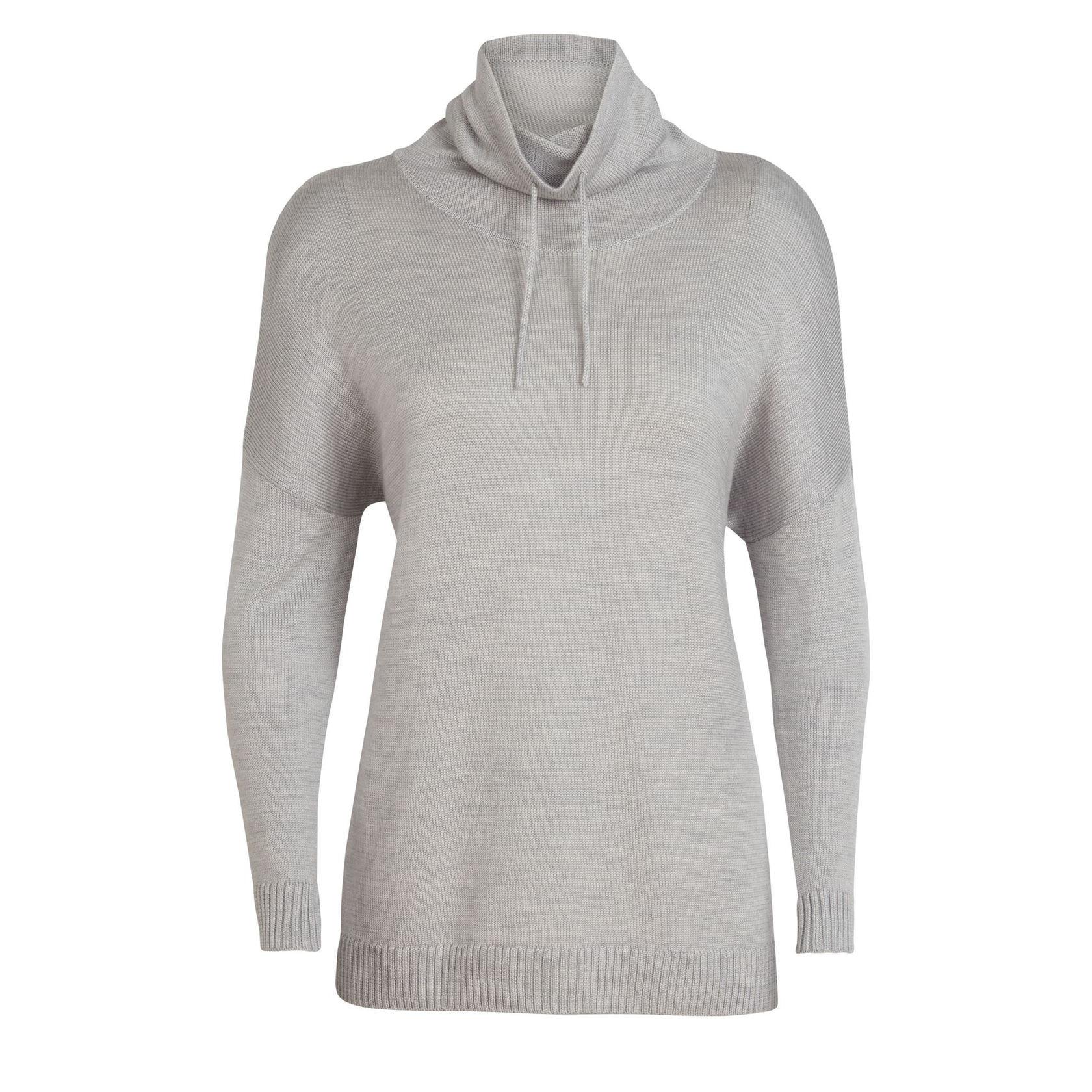 6d3d821e9daa02 Nova Pullover Sweater - Women's ...