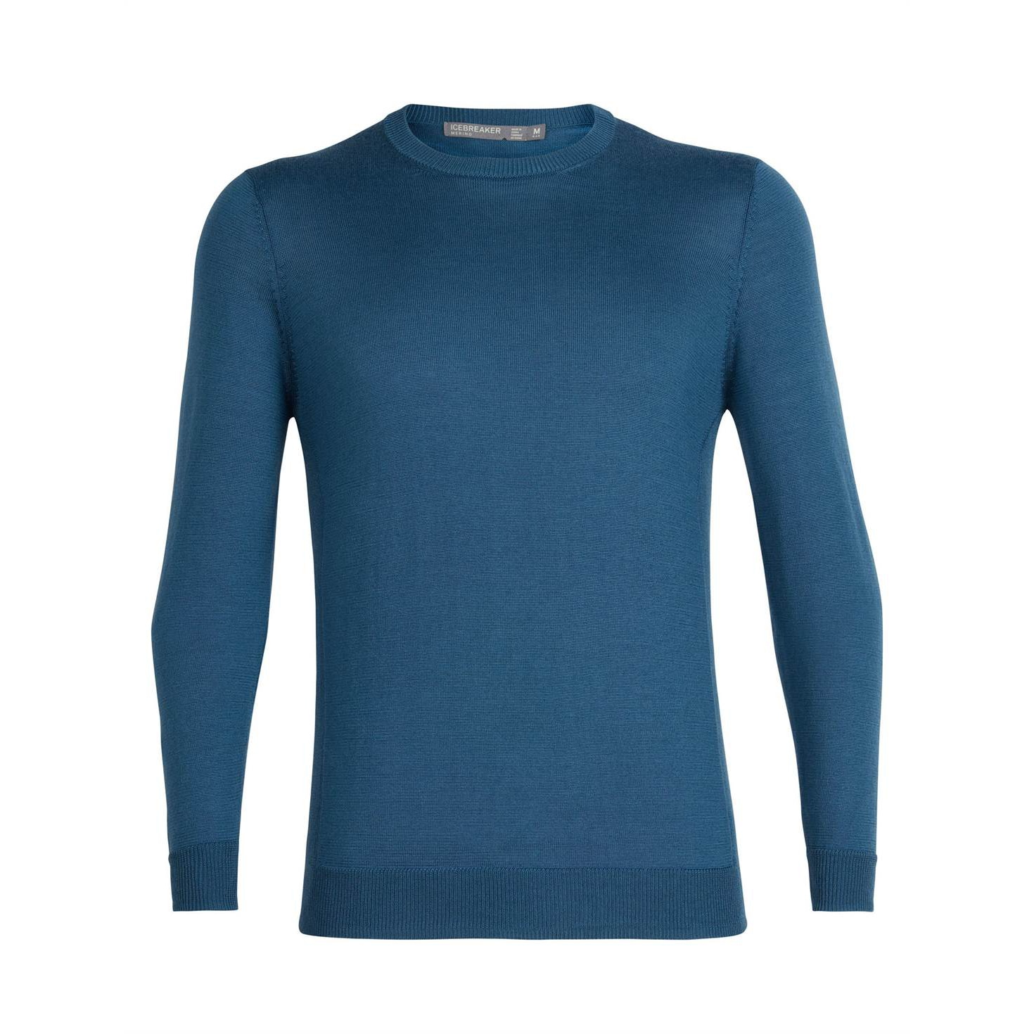 Quailburn Crewe Sweater - Men's