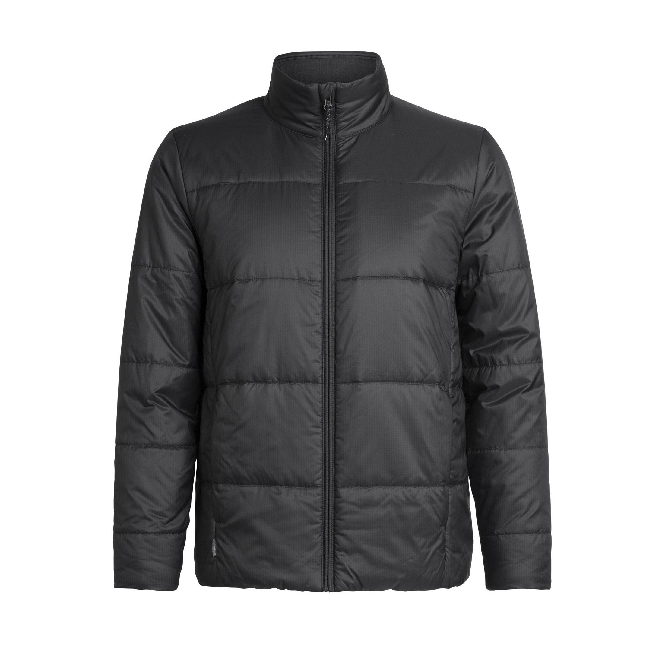 Collingwood Jacket - Men's