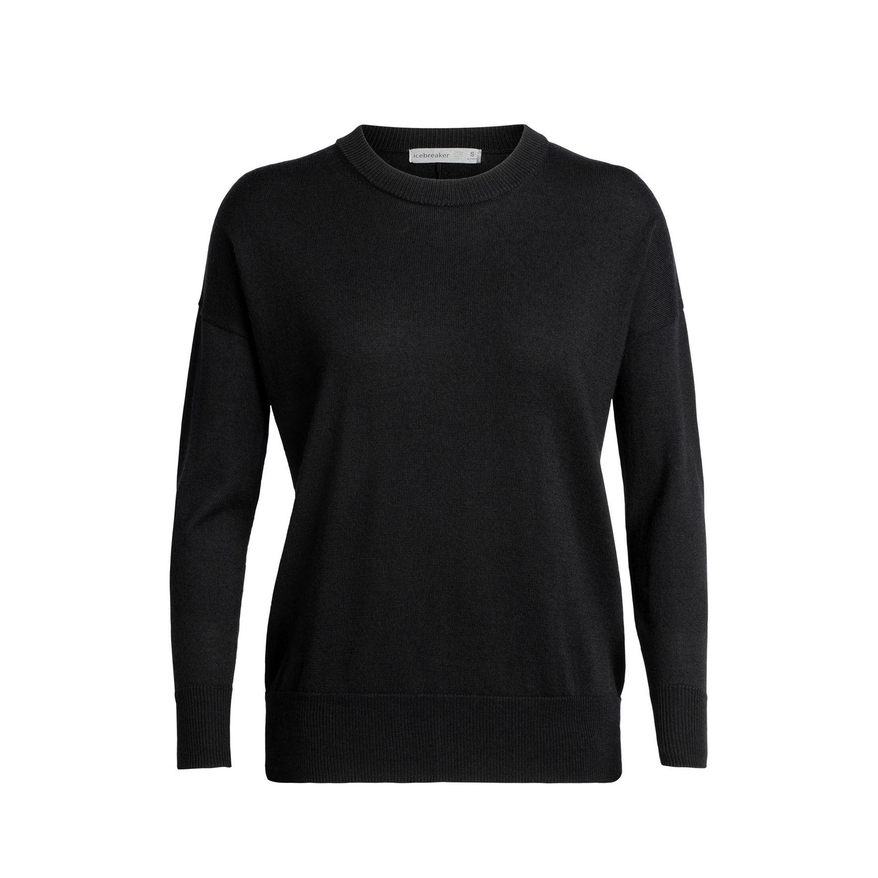 Shearer Crewe Sweater - Women's