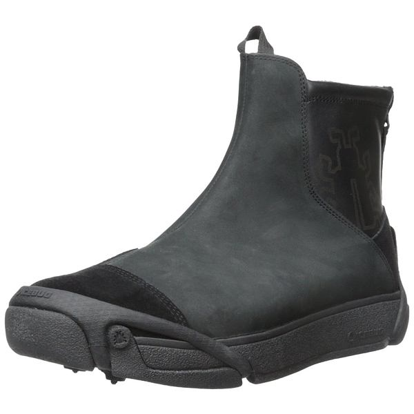 Glava BUGWeb Boot
