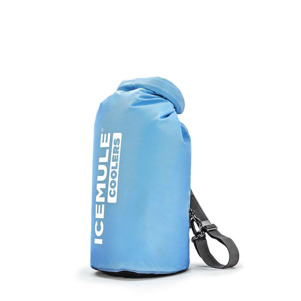 Icemule Cooler 10L