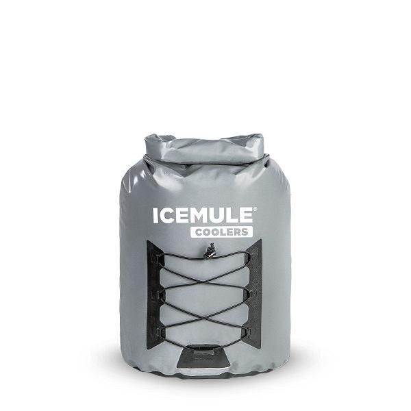 Icemule Pro Cooler 23L
