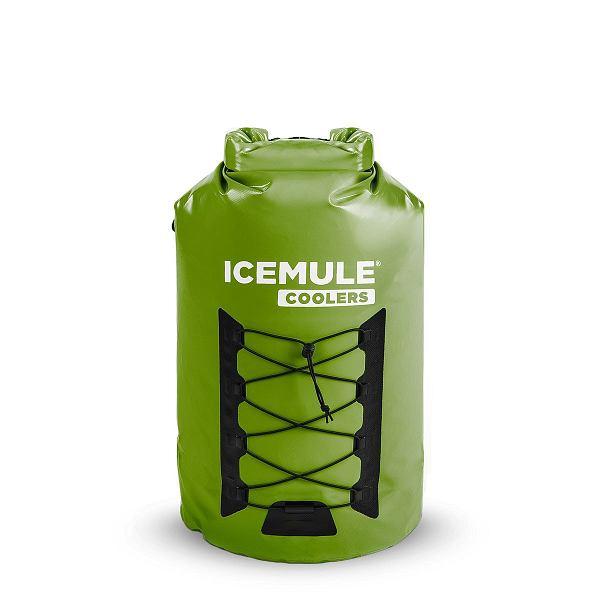 Icemule Pro Cooler 33L