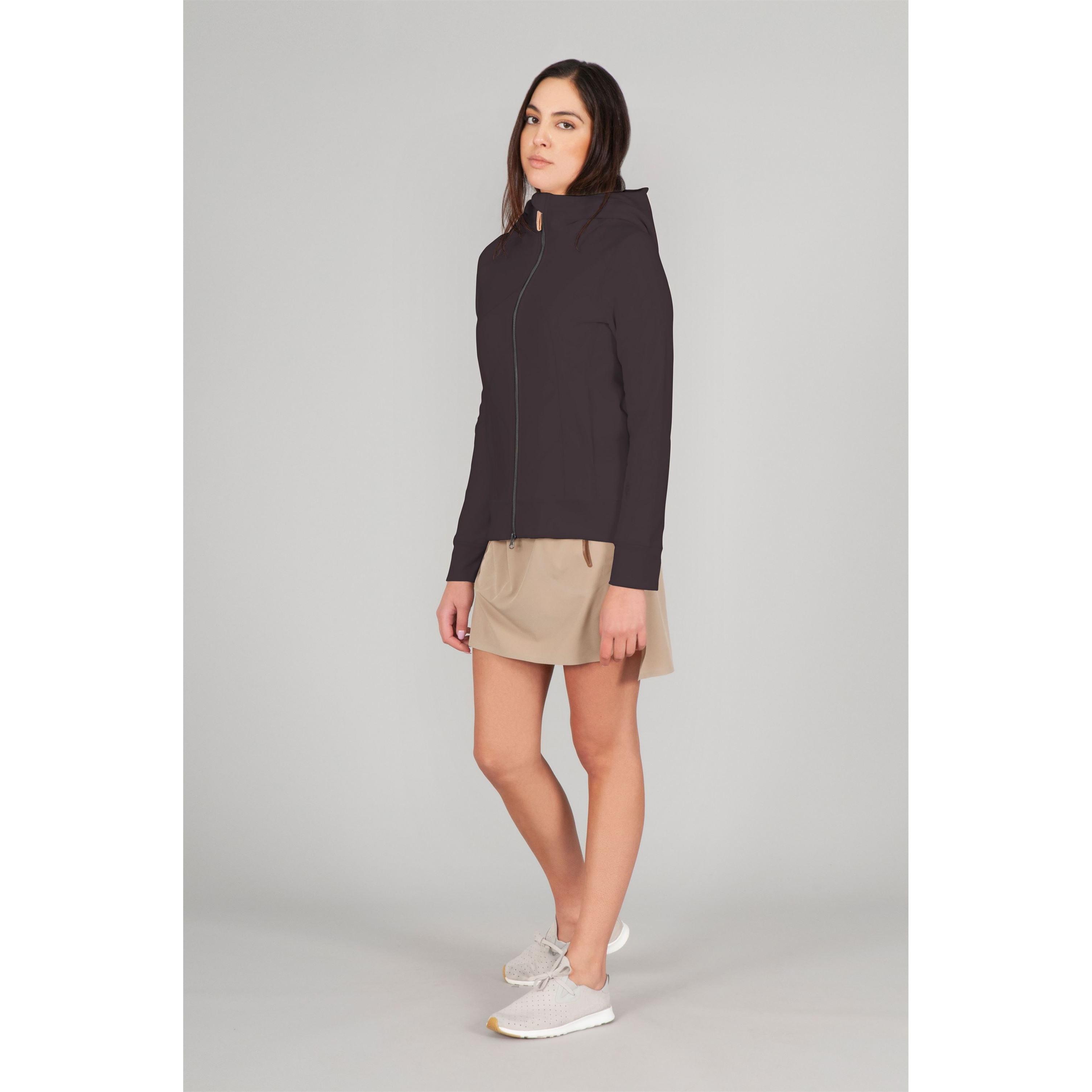 Milin Jacket - Women's