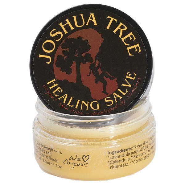 Healing Salve 50 ml