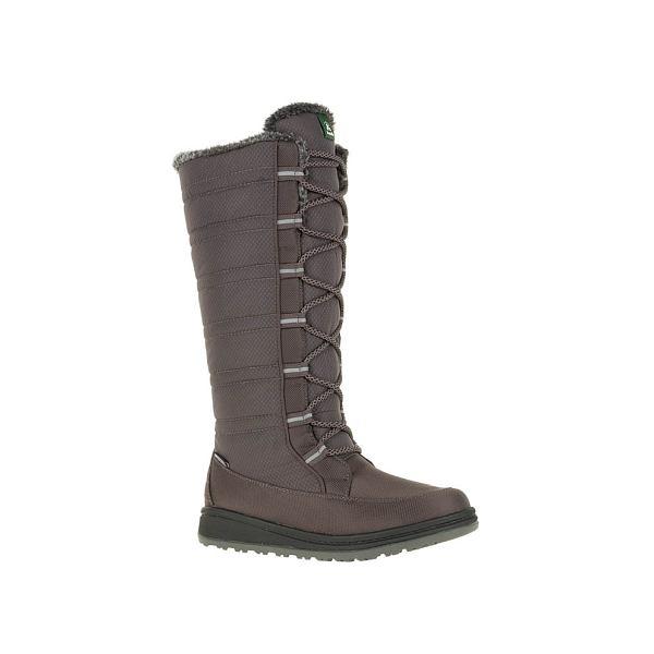 Starling Boot - Women's