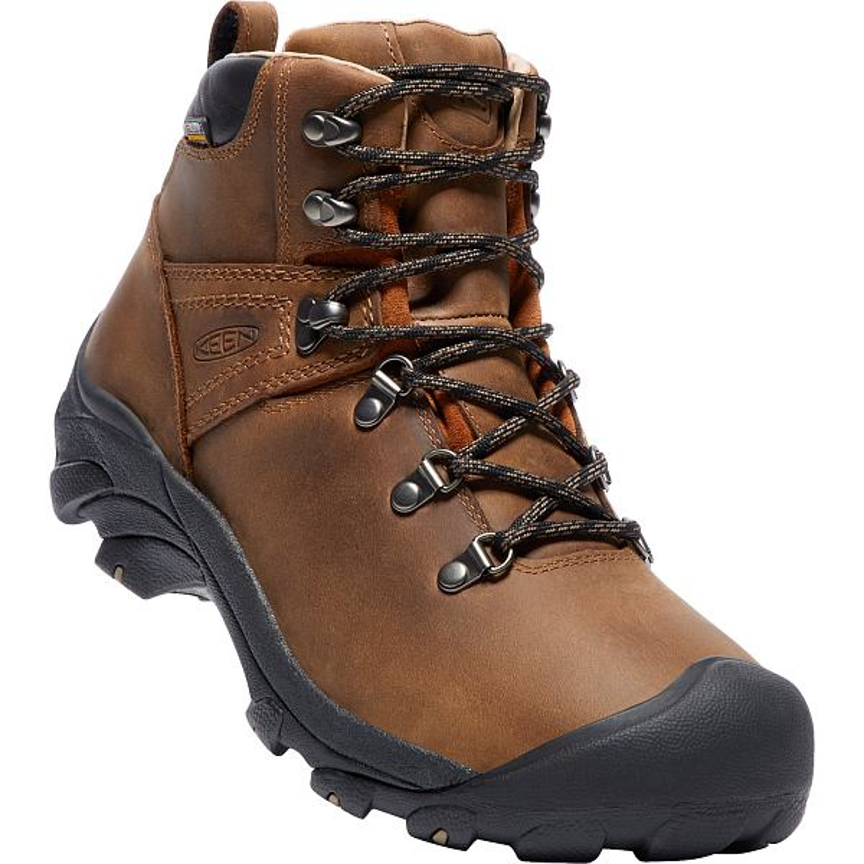 Pyrenees Boot - Men's