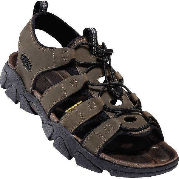Daytona Sandal - Men's