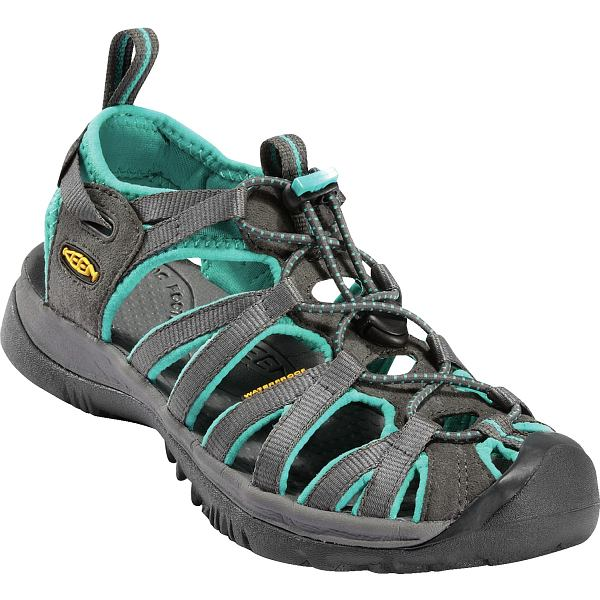 Whisper Sandal - Women's