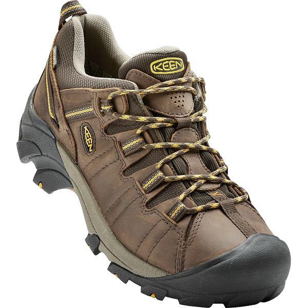 Targhee II Waterproof Shoe - Men's