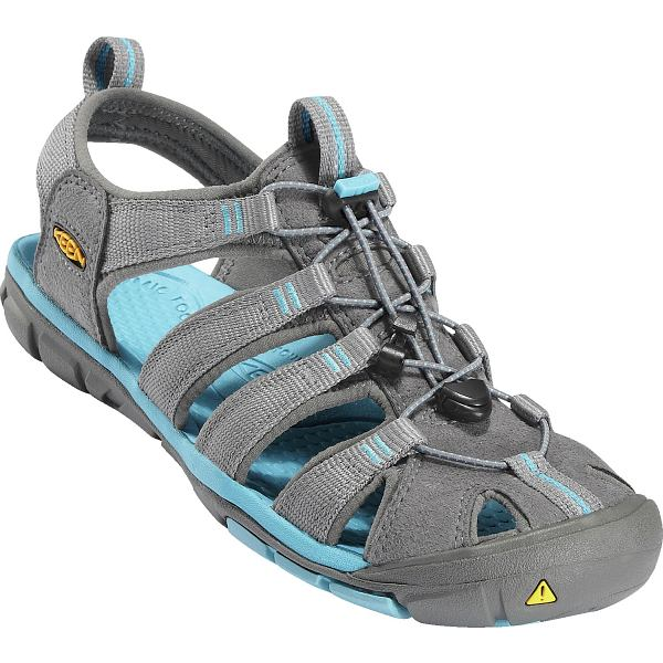 Clearwater CNX Sandal - Women's