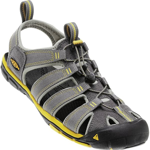 Clearwater CNX Sandal - Men's