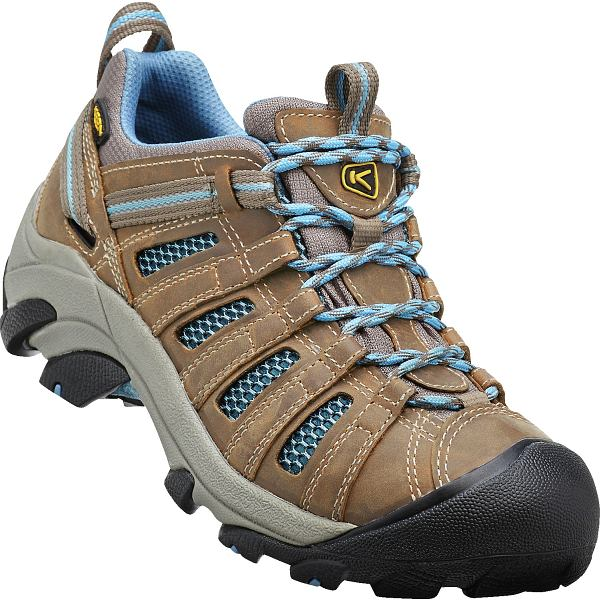 Voyageur Shoe - Women's