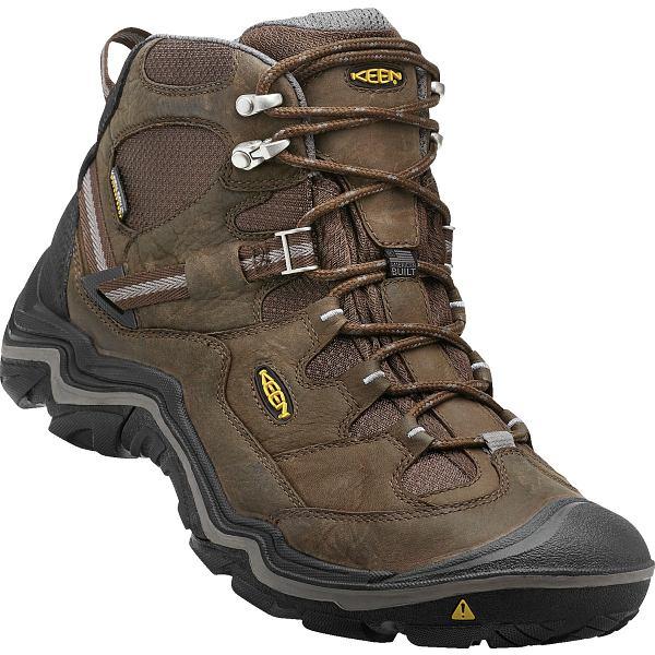 Durand Mid Waterproof Boot - Men's