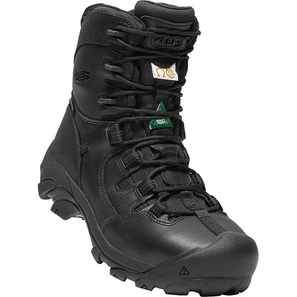 CSA Oshawa 8 in Boot - Women's
