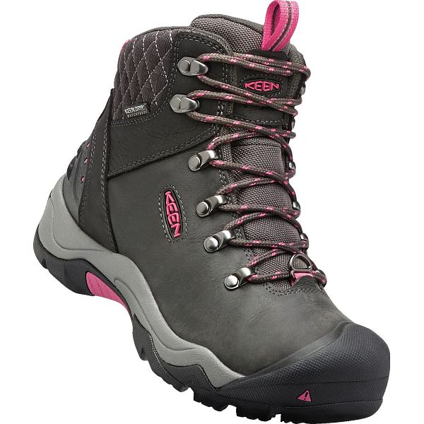 Revel III Boot - Women's