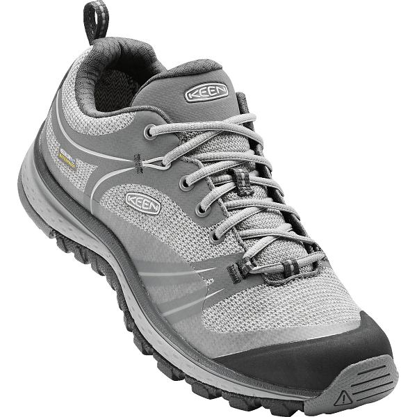 Terradora Waterproof Shoe - Women's