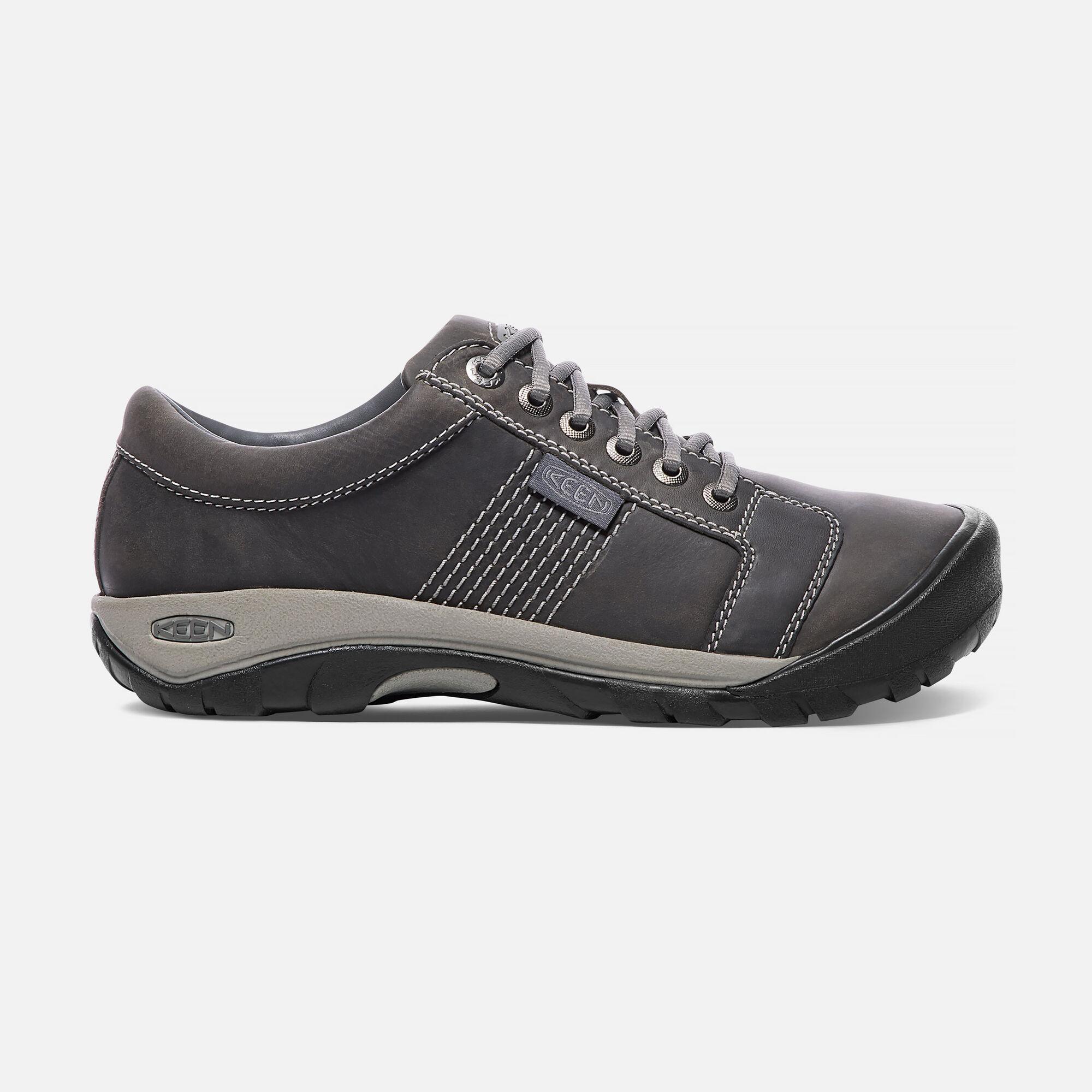 Austin Shoe - Men's