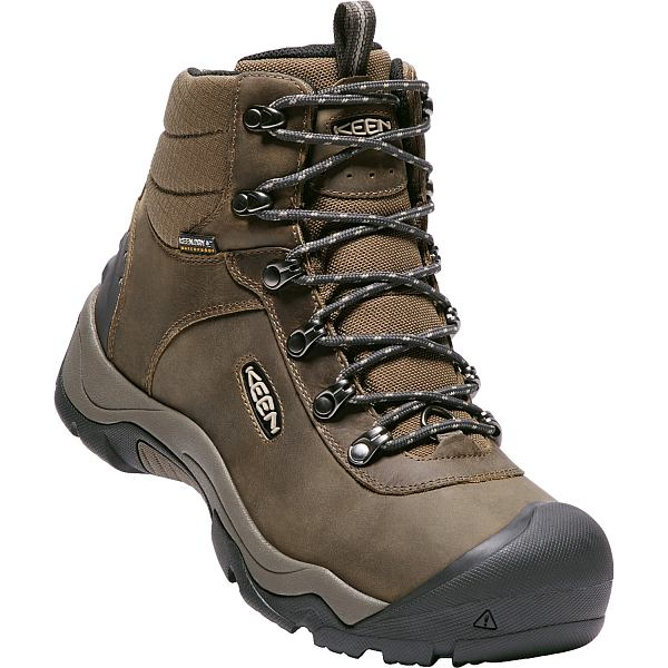 Revel III Boot - Men's