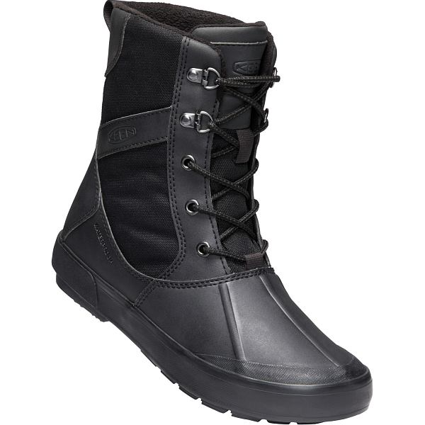 Belleterre Waterproof Nylon Boot - Women's