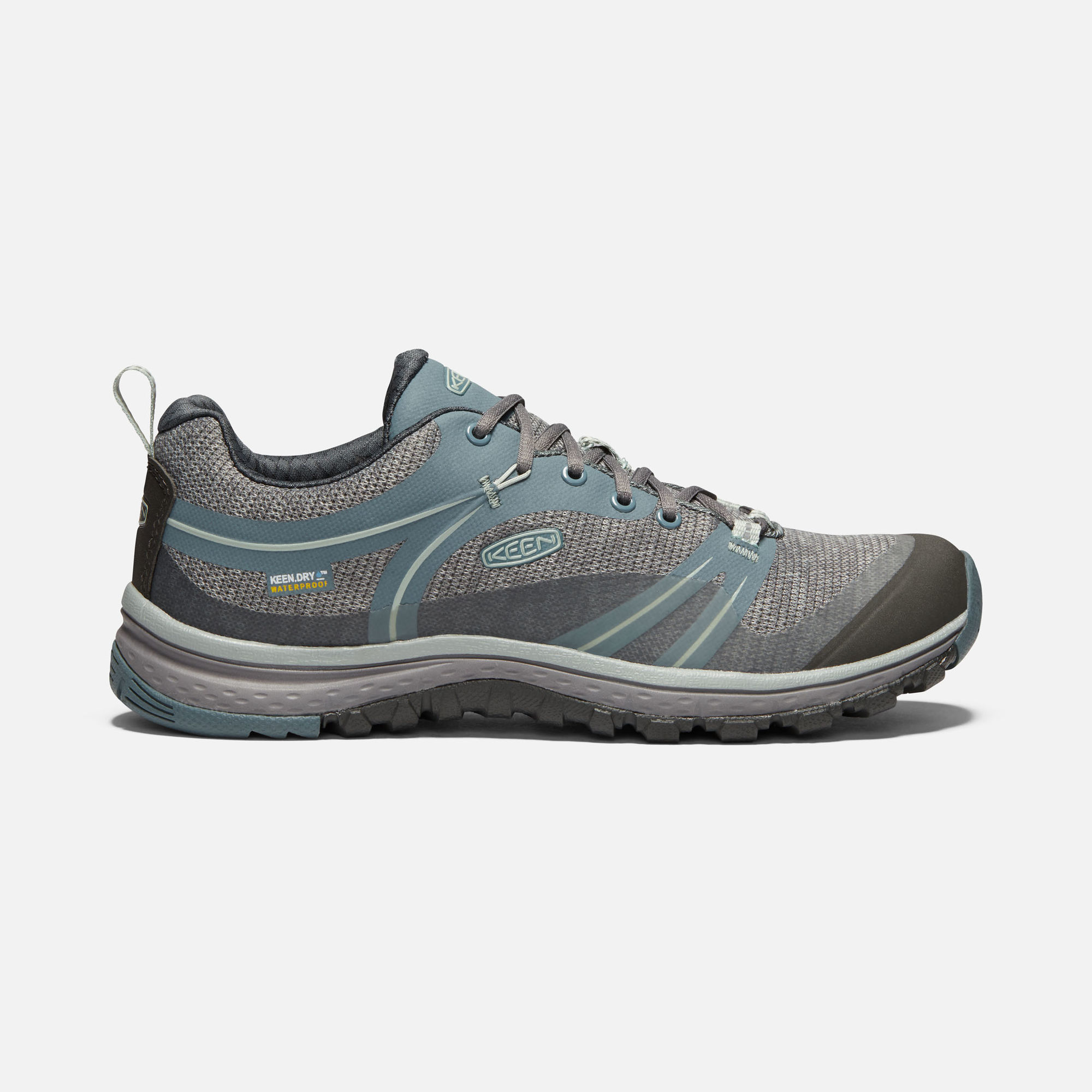 Terradora Waterproof - Women's