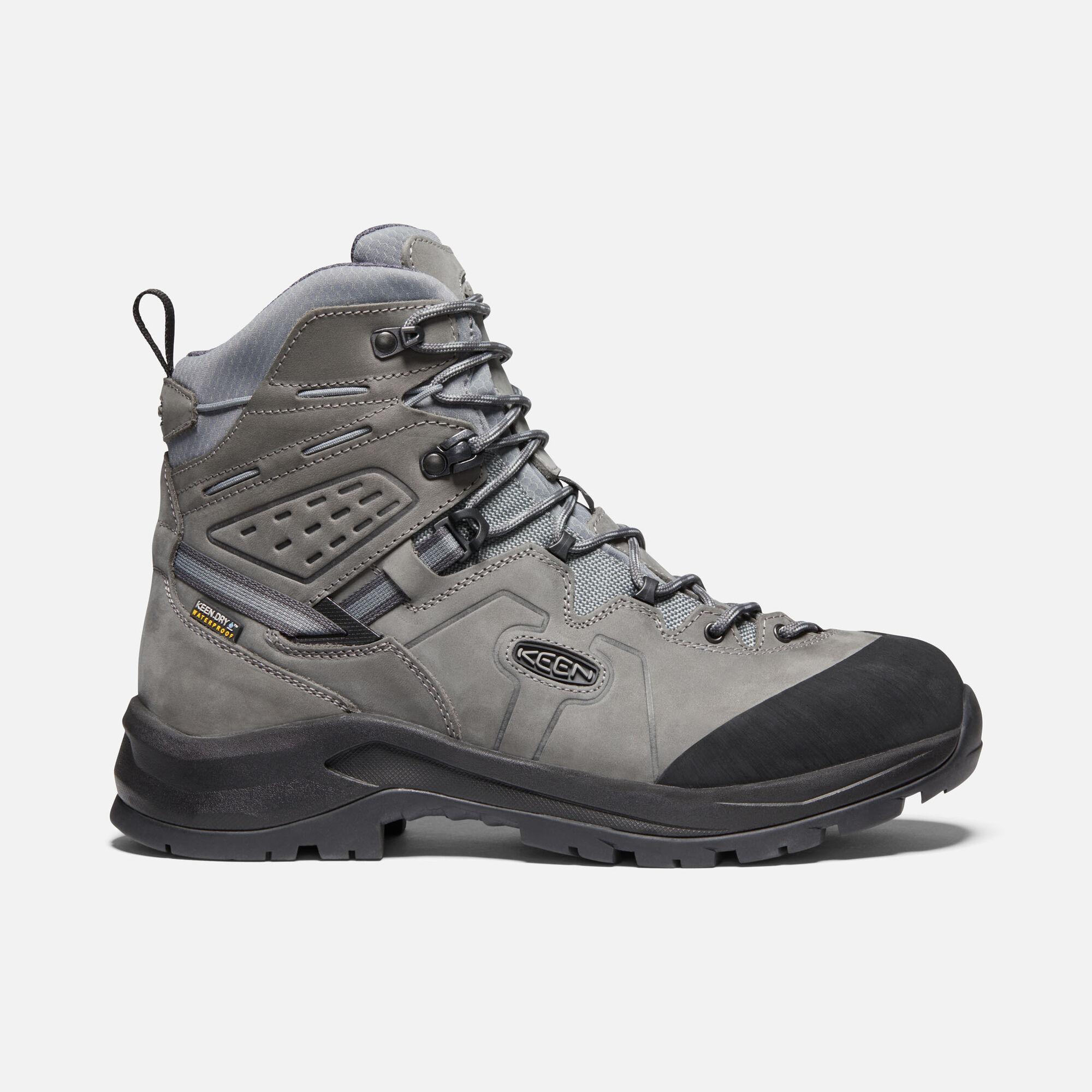 Karraig Mid WP Boot - Men's