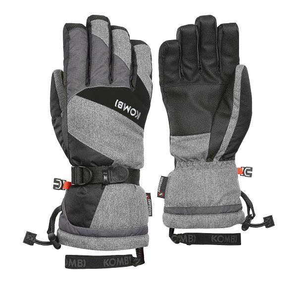 The Original Glove - Women's