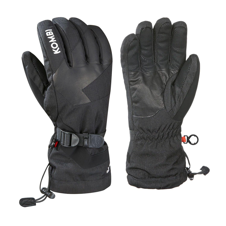 The Timeless Glove - Men's