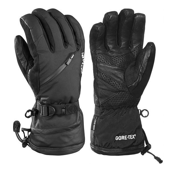 The Patroller Glove - Men's