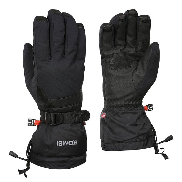 The Vanguard Glove - Men's