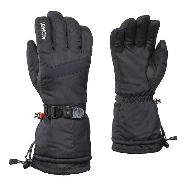 The Pioneer Glove - Men's