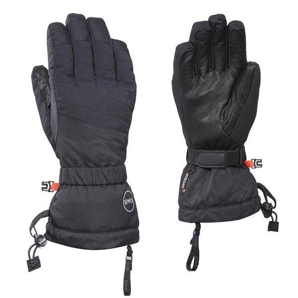 La Fidele Glove - Women's