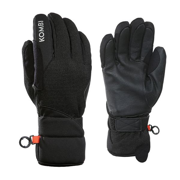 The Wanderer Glove - Men's
