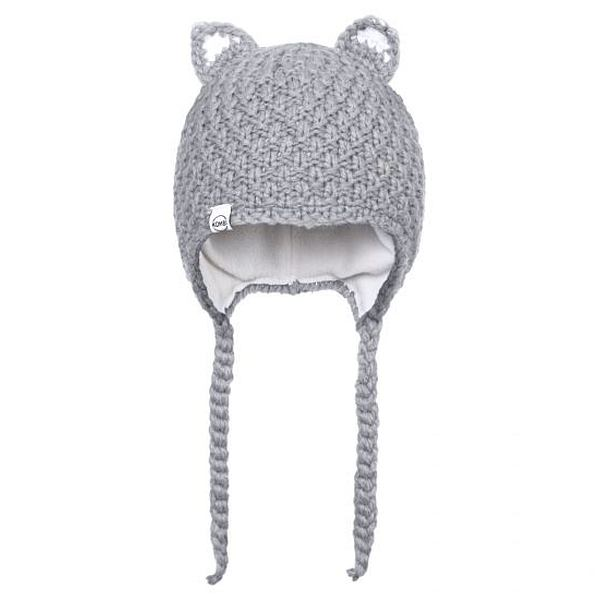 The Baby Animal Hat - Infants'