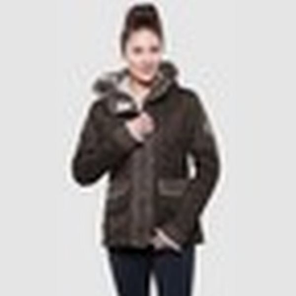 Arktik Jacket - Women's