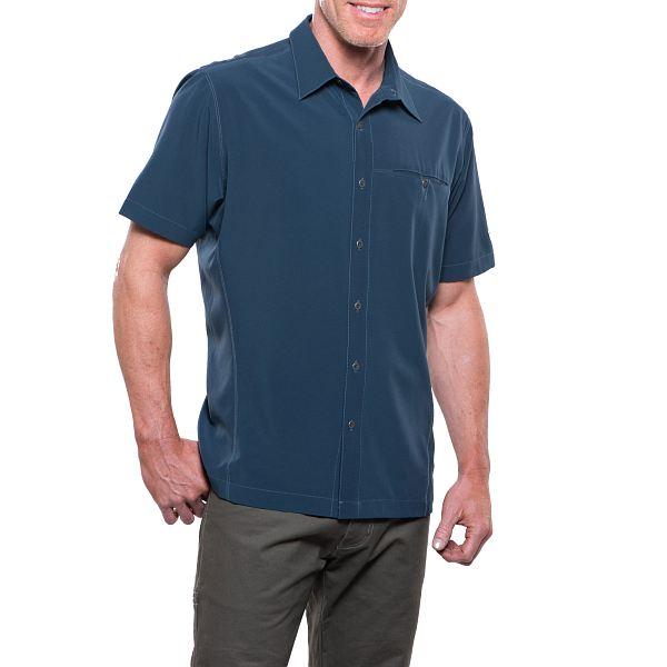 Renegade Short Sleeve - Men's