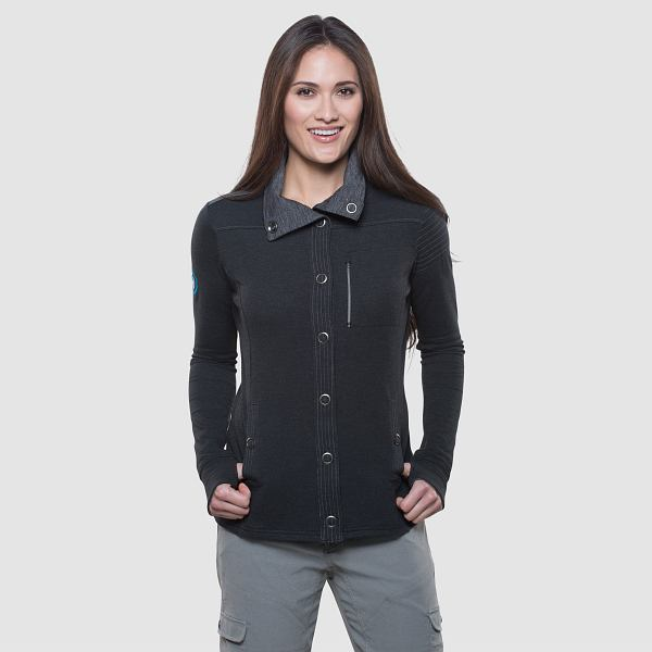 Krush Jacket - Women's