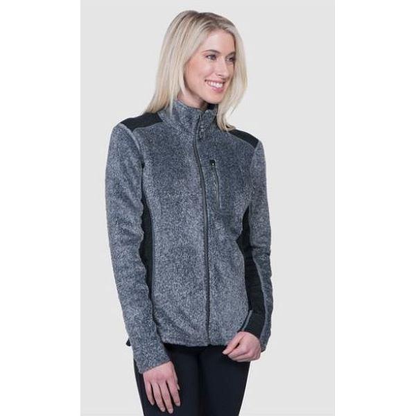 Alpenlux Jacket - Women's
