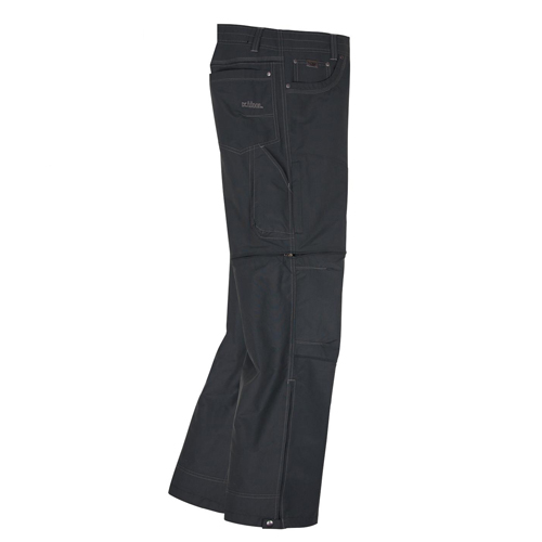 Liberator Convertible Pant - Men's