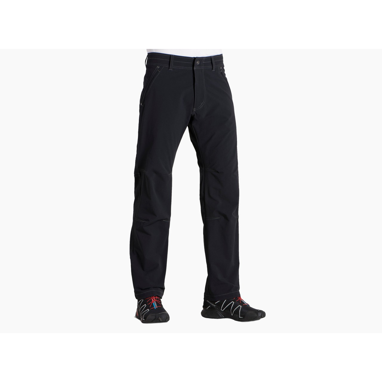 Destroyr Pant - Men's