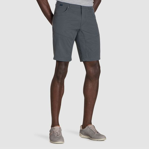 Silencr Cargo Short - Men's