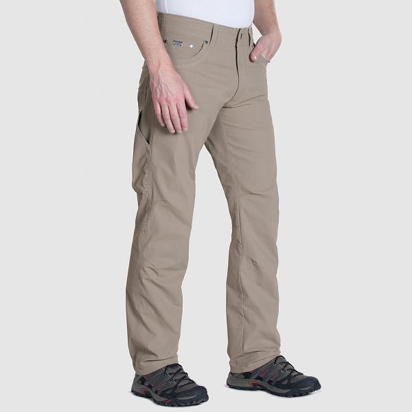 Revolvr Stretch Pant - Men's